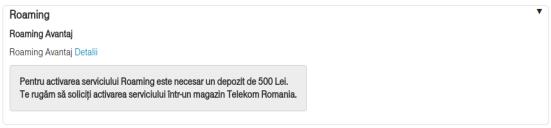roaming-telekom-500-lei