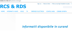rcs-rds-energie-electrica