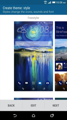 htc-sense-start-lockscreen-themes-custom