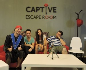 captive_escape_room