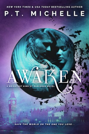 Awaken.Ebook 400x600