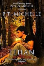 Ethan 150x225_72 dpi