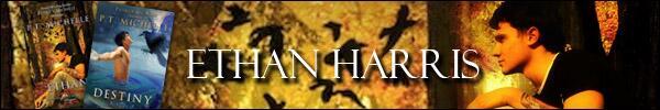 EthanBanner