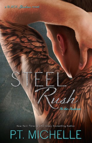 SteelRushCoverOption5_400x618