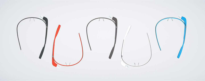 Google Glass: új infók és videó a Terminátor szemüvegről