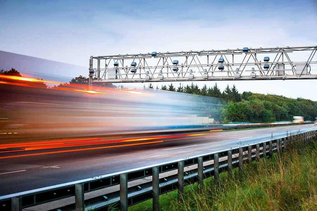 Electronic Tolling | Global News | Ptolemus Consulting Group