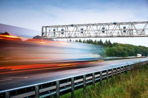 Electronic Tolling | Global News | PTOLEMUS Consulting Group Consulting  Group