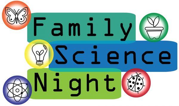 family science night 2 - pto today