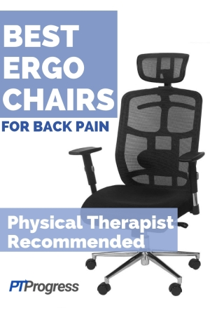 best office chair for back pain that goes up stairs ergonomic chairs