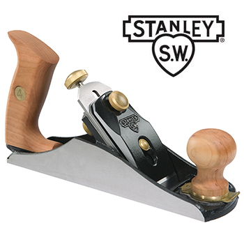 Stanley 60 12 Sweetheart