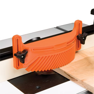 What Is A Featherboard For Router Table