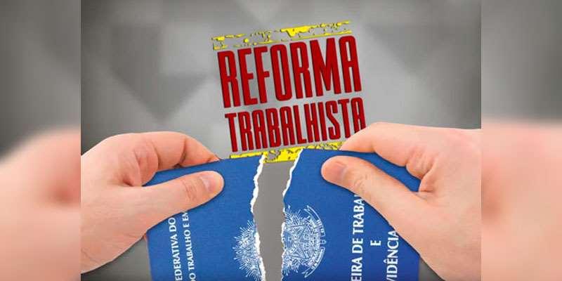 Reformas trabalhista e da Previdência: uma combinação explosiva!