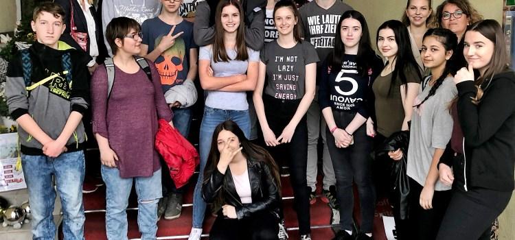"2018_04_24: ""Fliegeralarm"" beim Hotel Novapark in Graz"