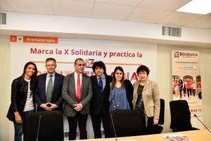 Campaña_X_Solidaria_1