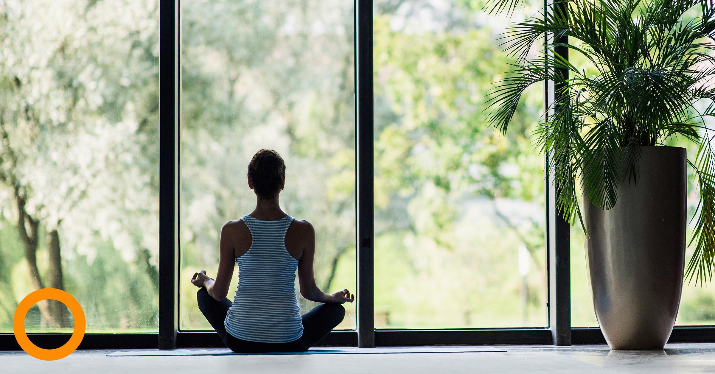 12 wetenschappelijk bewezen voordelen van mediteren