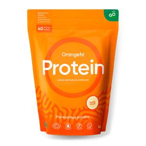 Protein Eiwitshake