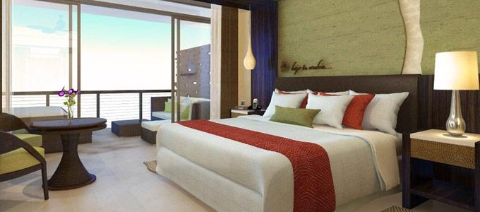Dreams Hotel Las Mareas | Costa Rica 5