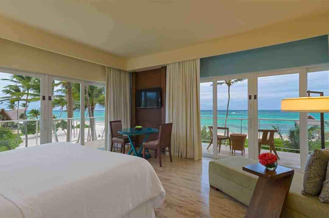 Westin Hotel & Resorts   Punta Cana, Dominican Republic 8