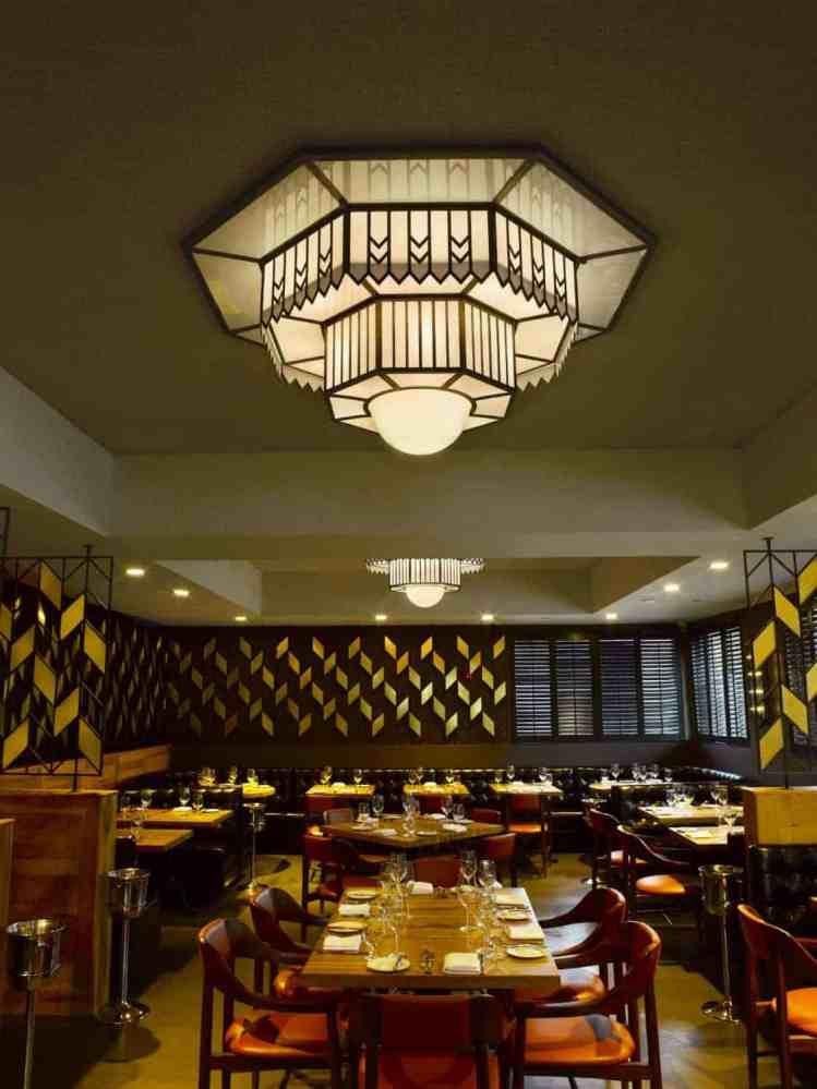American Cut Restaurant | Englewood, NJ