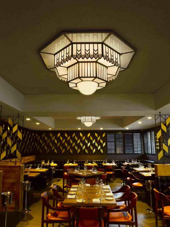 American Cut Restaurant | Englewood, NJ 6