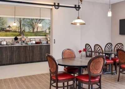 Appomattox Inn & Suites   Appomattox, VA