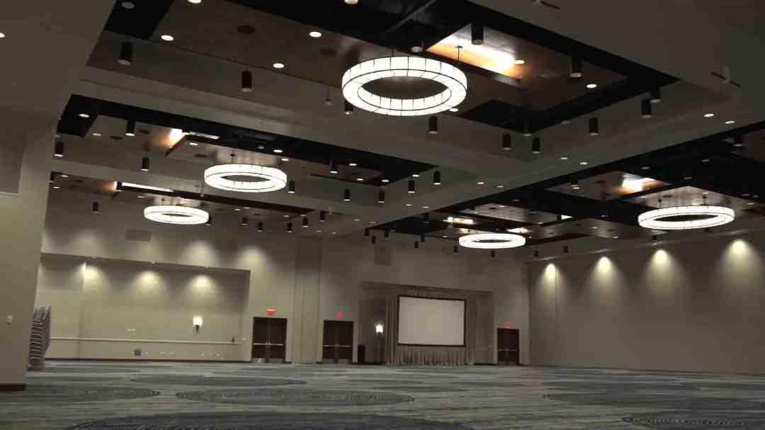 Embassy Suites | Denton, TX 5