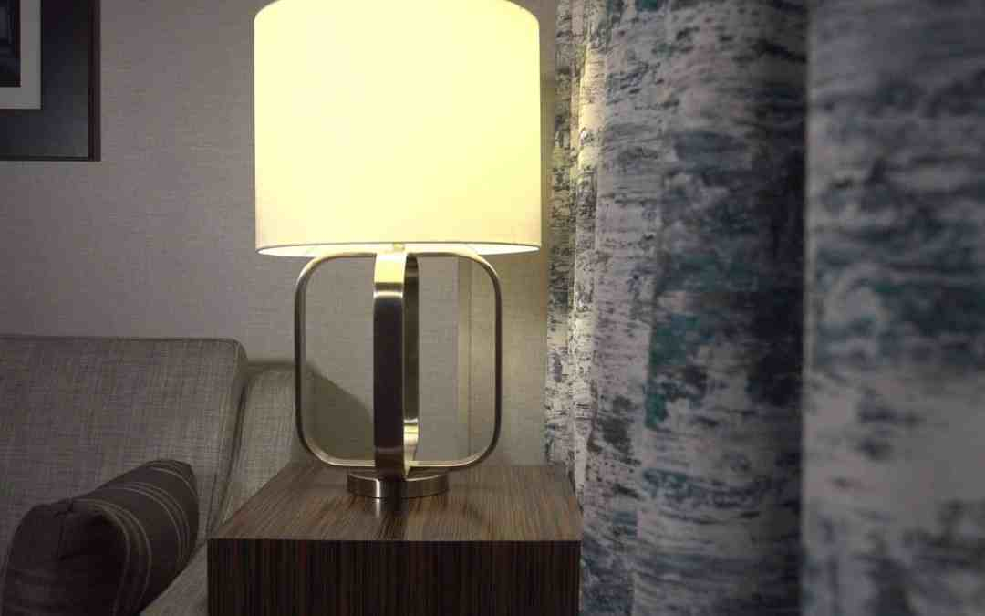 Hotel Lights Explained