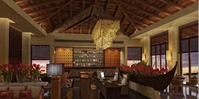 Dreams Hotel Las Mareas   Costa Rica 5