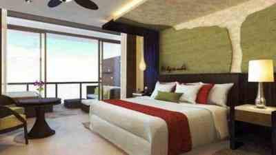 Dreams Hotel Las Mareas   Costa Rica 3