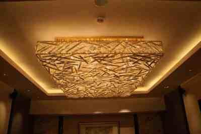 Hangzhou Intercontinental Hotel   Hangzhou, China 2