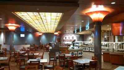 WinnaVegas Casino | Sloan, IA 4