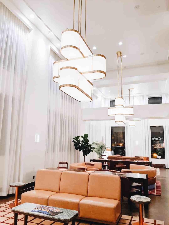 Hu Hotel   Memphis, TN 6
