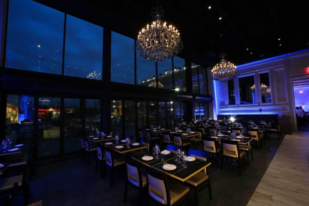 Ventanas Restaurant & Lounge | Fort Lee, NJ 6