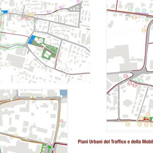 piani-urbani-del-traffico