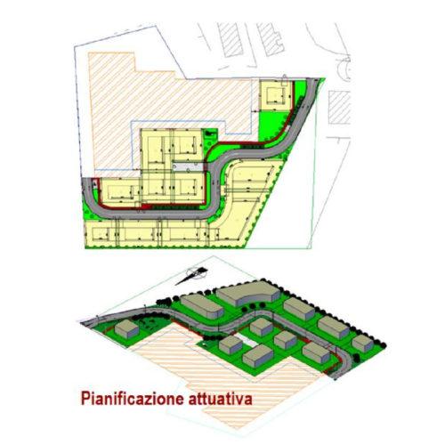 pianificazione-attuativa