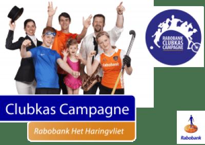 HHclubkascampagnestemmen