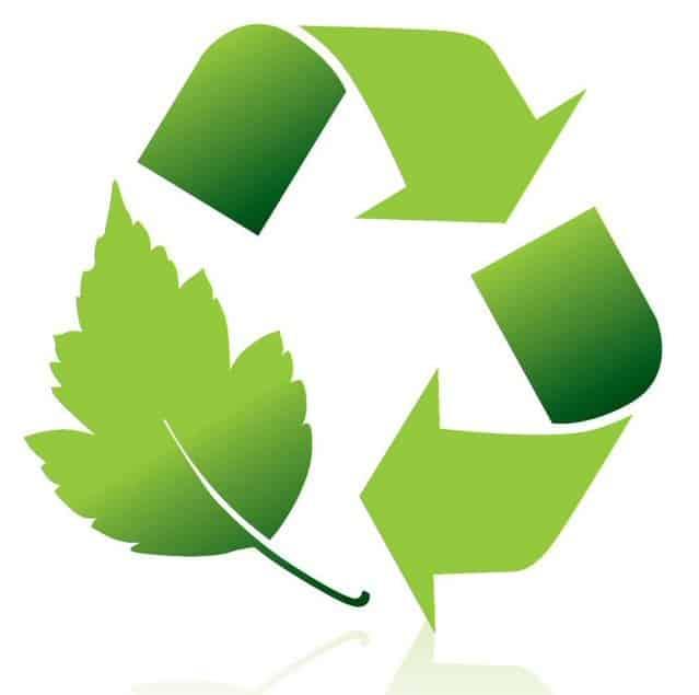Communiquer avec des goodies ecologique