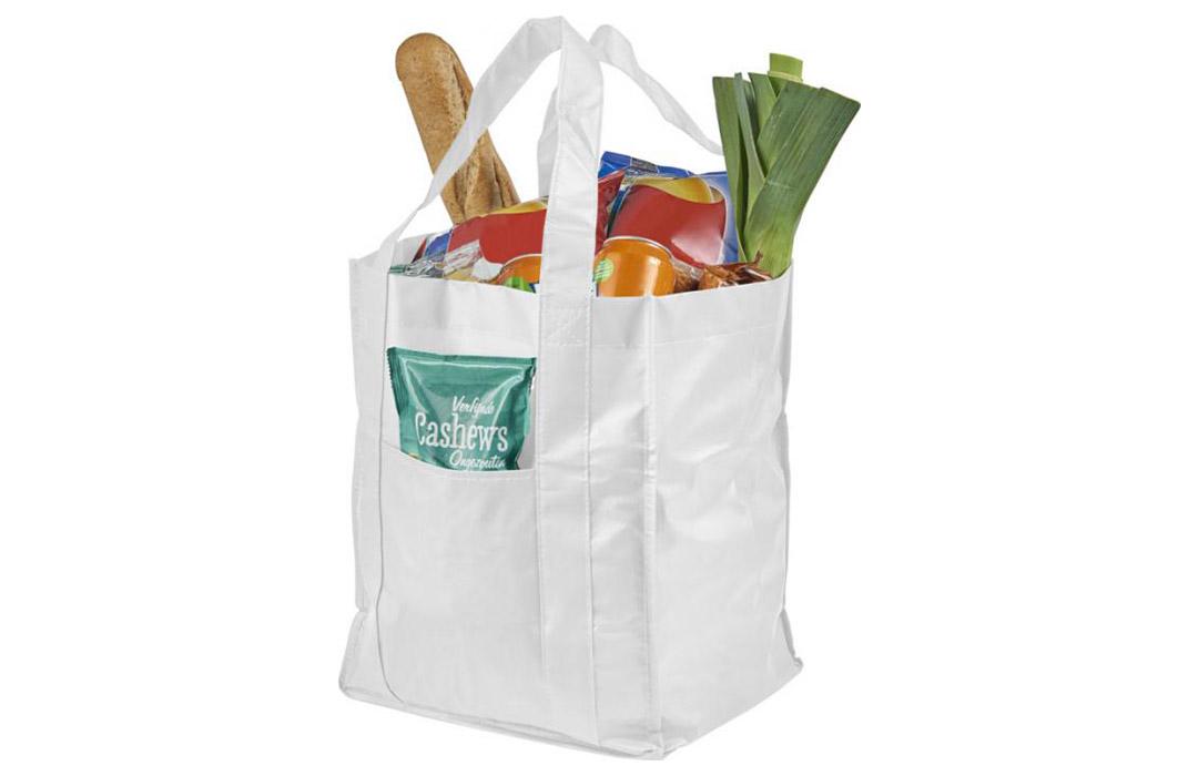 comment choisir un sac shopping