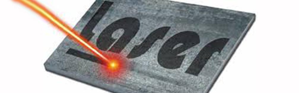 comment fonctionne la gravure laser
