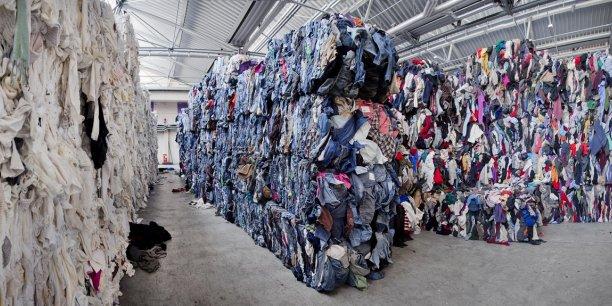 Comment améliorer l'impact écologique des produits textiles