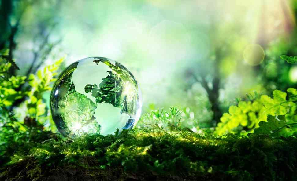objet publicitaire ecologique