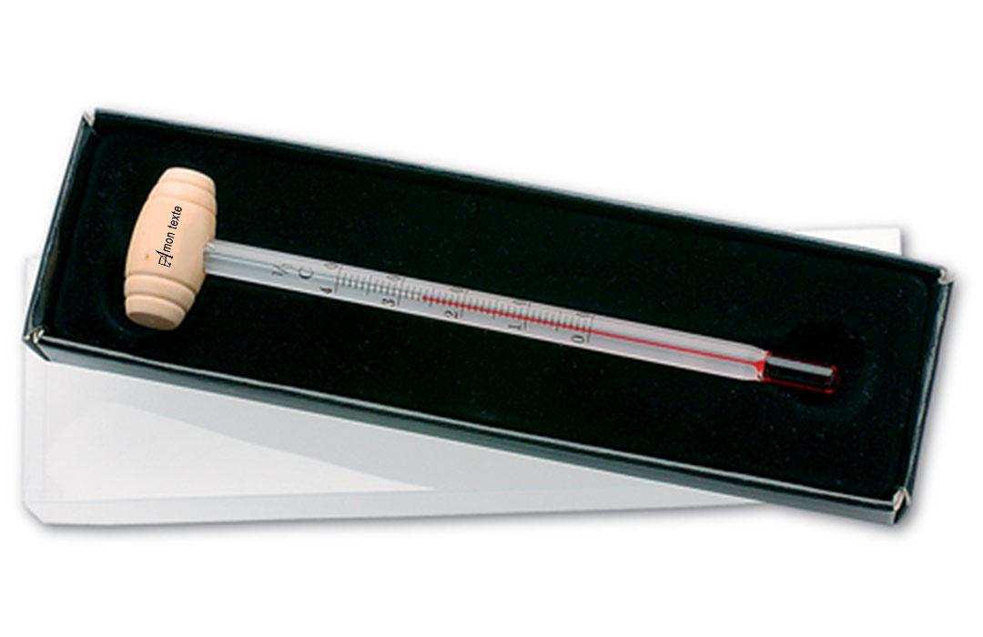 thermometre-vin-personnalise-pas-cher-marquage-publicitaire