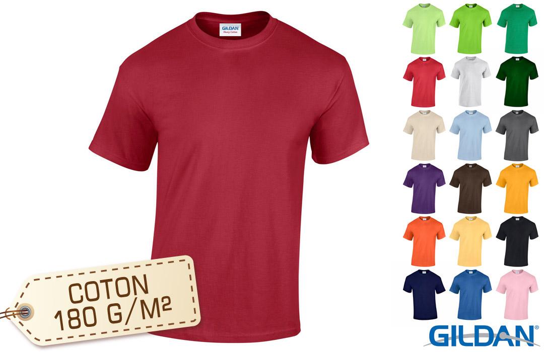 Quelle est l'histoire du tee shirt - PubAvenue - Fabricant de tee shirt publicitaire