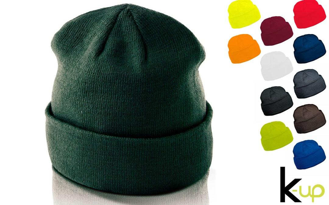 Faire fabriquer des bonnets personnalisés pour votre publicité