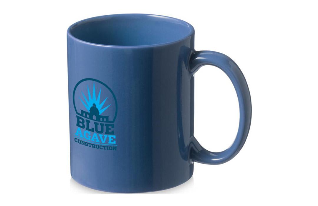 mug sublimé