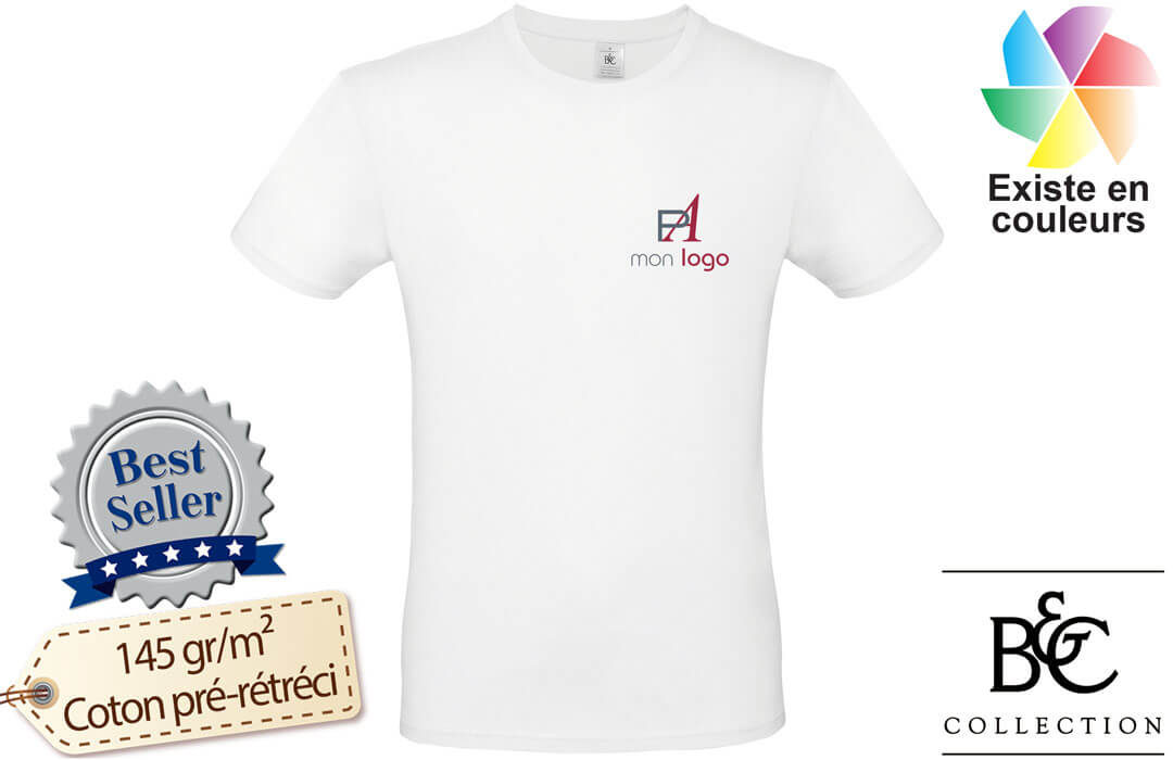 tee-shirt-publicitaire-pas-cher-bc150-blanc-personnalisable-entreprise-association-1-1