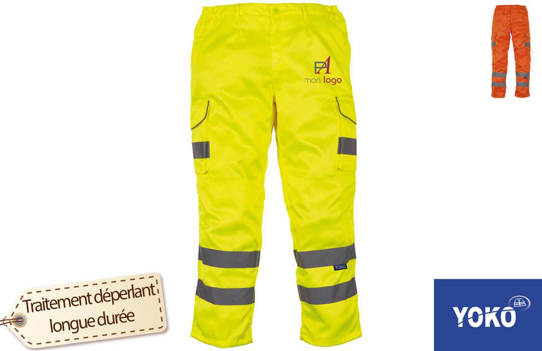 pantalon-de-securite-de-haute-visibilite-multipoches-personnalise-avec-logo-entreprise-1-1