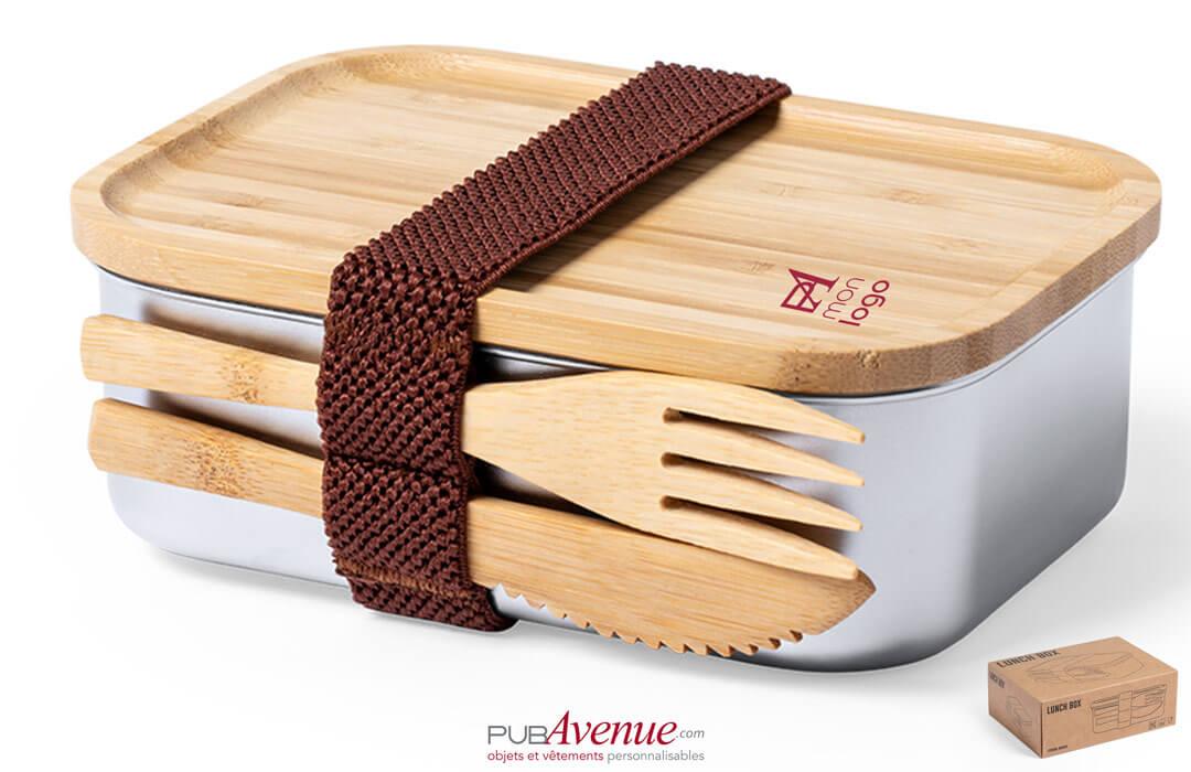 lunch-box-boite-repas-en-acier-inoxydable-etanche-hermetique
