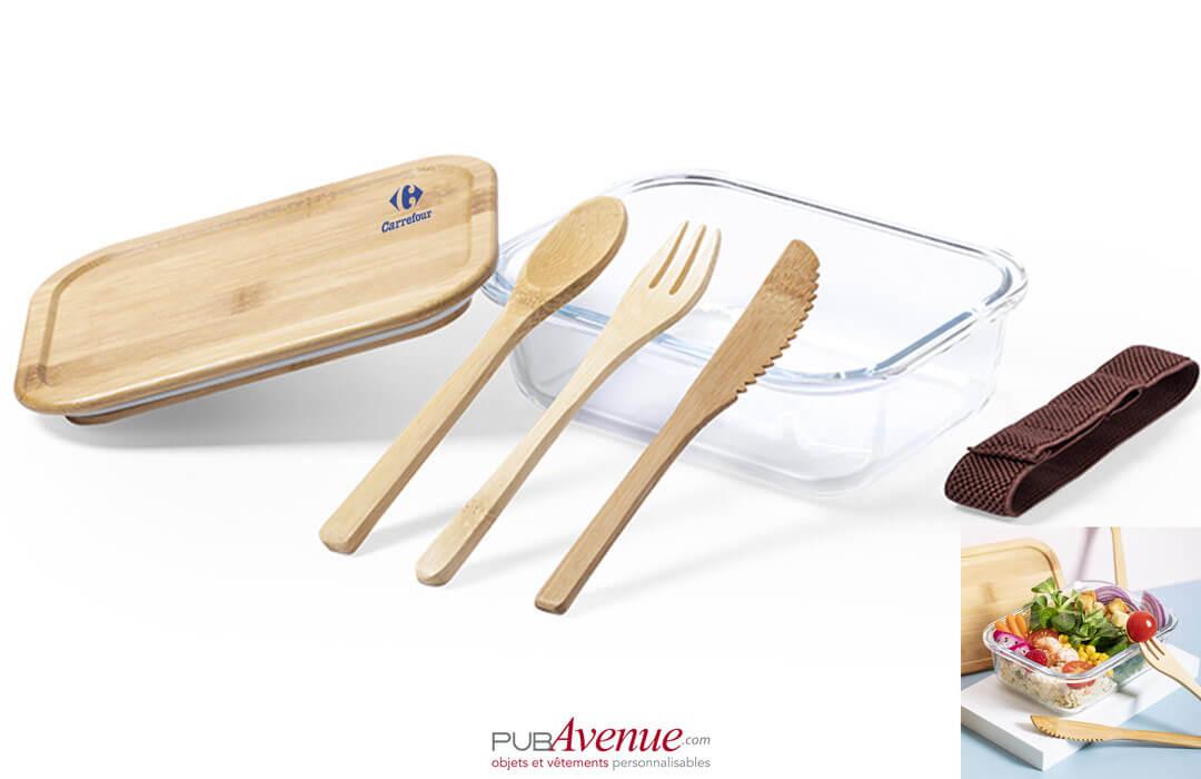 lunch-box-boite-repas-en-verre-avec-couvercle-hermetique