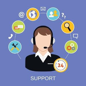 funzioni assistente virtuale